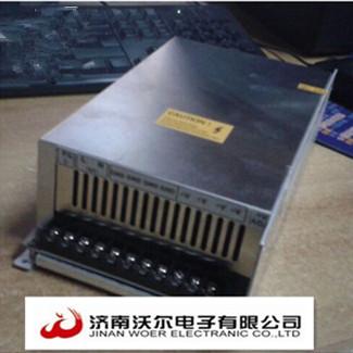 雕刻机变压器P500S400A