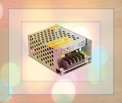 小体积监控电源_LED恒压