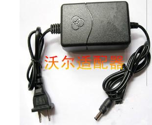 双线电源适配器|充电器