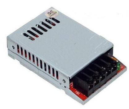 通用型开关电源AC/DC电源